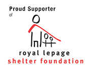 Shelter Foundation Supporter